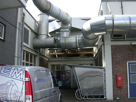 Luchtkanalen Windhorst BV (21)