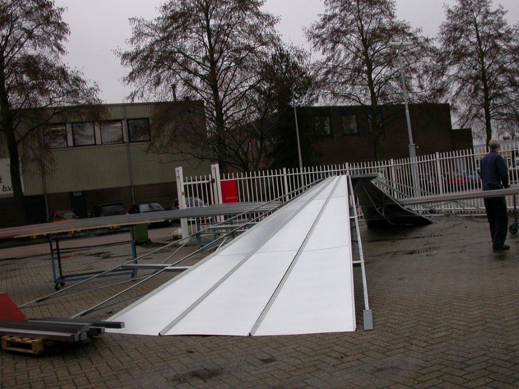 Luchtkanalen Windhorst BV (26)