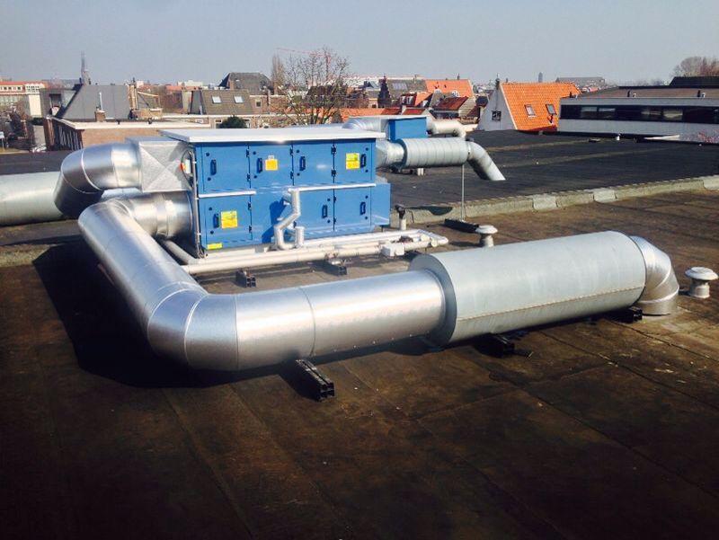Luchtkanalen Windhorst BV (30)
