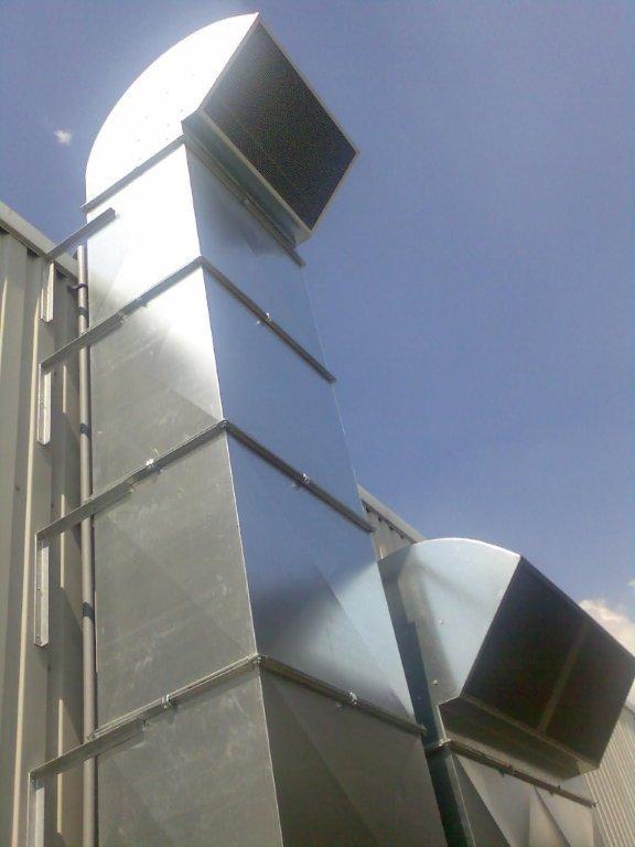 Luchtkanalen Windhorst BV (5)